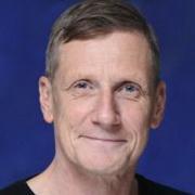Uwe Hohagen